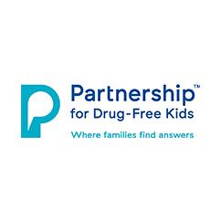 Partnership for Drug-Free Kids - Cadence